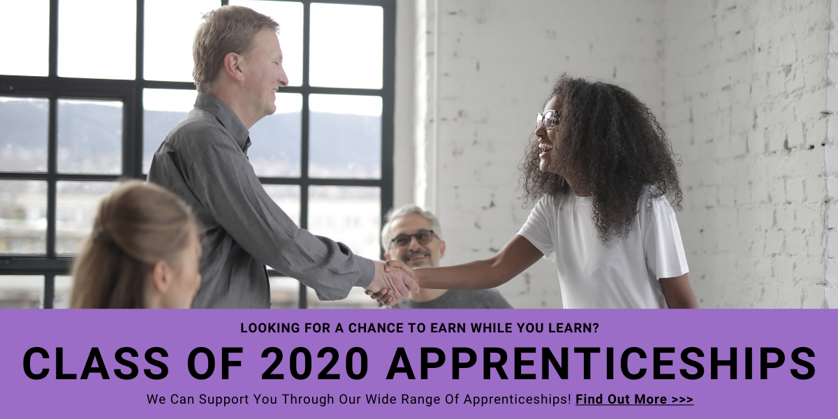 https://thesourceacademy.co.uk/sites/default/files/revslider/image/Home%20Page%20Web%20Banner%20-%20Class%20of%202020%20Apprenticeships.png