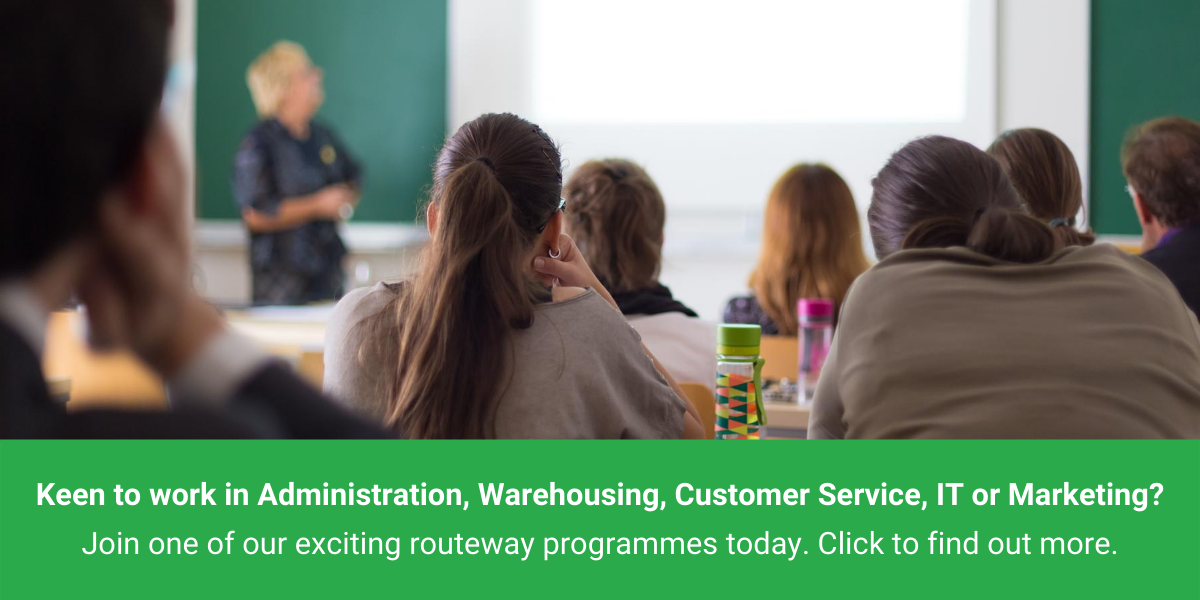 https://thesourceacademy.co.uk/sites/default/files/revslider/image/Keen%20to%20work%20in%20Administration%2C%20Warehousing%2C%20Customer%20Service%2C%20IT%20or%20Marketing%20Join%20one%20of%20our%20exciting%20routeway%20programmes%20today.%20Click%20to%20find%20out%20more..png